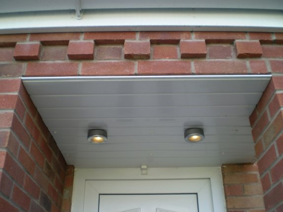 porchlight_before.JPG